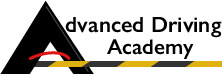 Advanced Driving Academy Logo